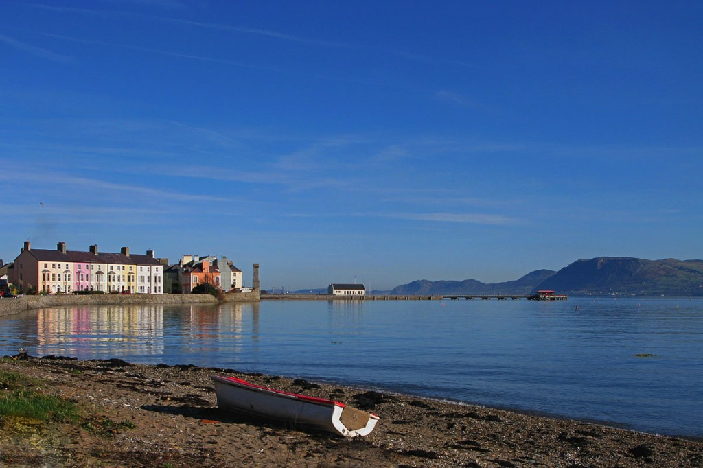 Beaumaris United Kingdom  City new picture : Beaumaris photography location guide FreePhotoGuides.com