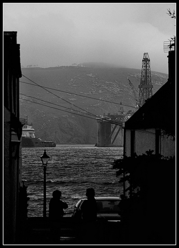 Cromarty Photography Location Guide Freephotoguides Com