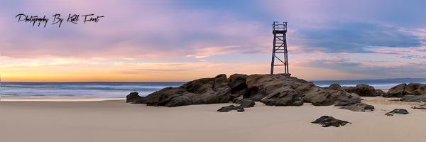 Redhead-Beach-NSW-Kiall-Frost