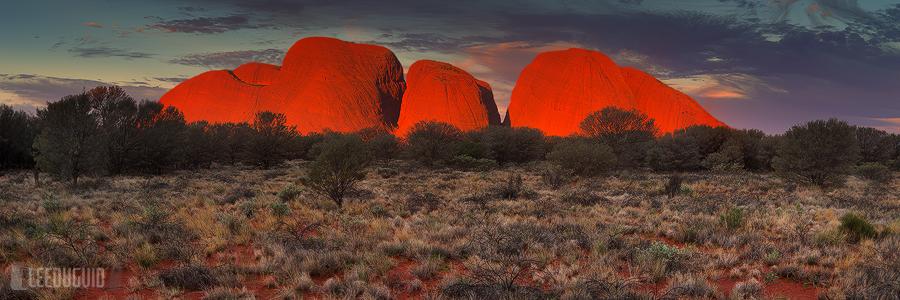 Kata-Tjuta-Australia-NT002