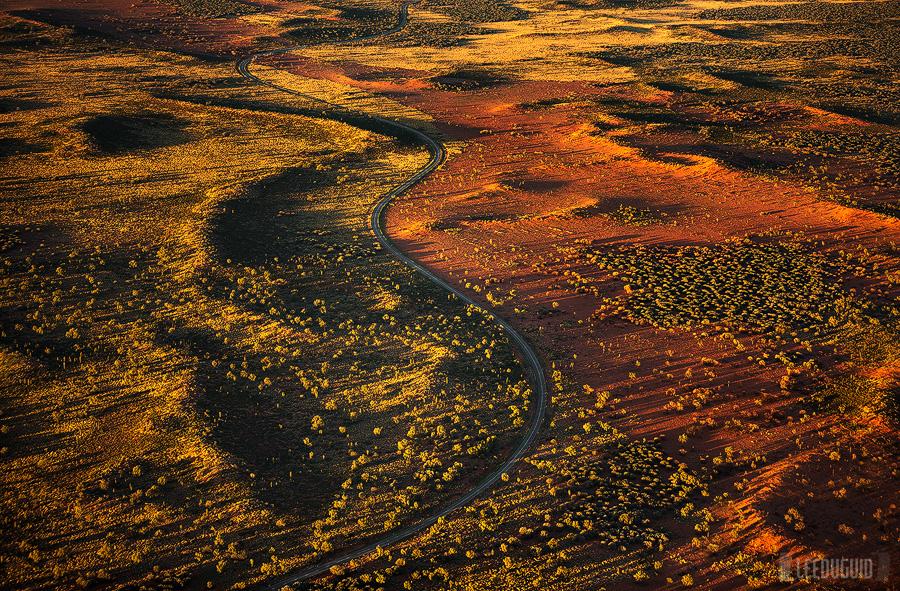 Uluru-Kata-Tjuta-National-Park-Australia-04131210